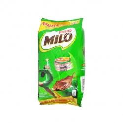 MILO ACTIGEN-E 1KG 262.25