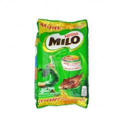 MILO ACTIVE GO 300G 82.25