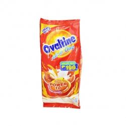 OVALTINEACTIV8 PWDRED CHOCO MALT DRINK 840G