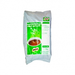 MILO HOT MIX 1KG