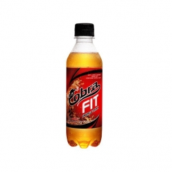 COBRA FIT ENERGY DRINK 350ML