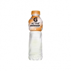 GATORADE ACTIVE ORANGE FLAVOR 500ML