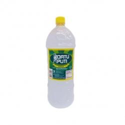 Datu Puti Vinegar 1.89L 64.50