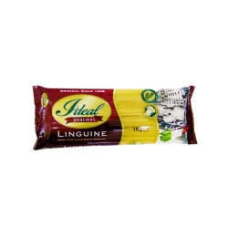 IDEAL GOURMENT LINGUINE 1KG