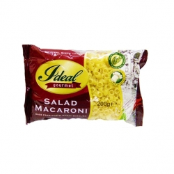 IDEAL SALAD MACARONI 200G