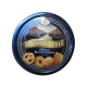 RIMI GIFTS STYLE PREMIUM BUTTER COOKIES 340G