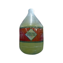 ACHIEVERS MURIATIC ACID INDUSTRIAL 4L