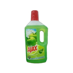 AJAX FRUITY FRESH 1 LITER
