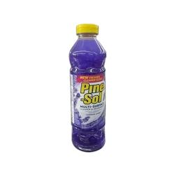 CLOROX PINE-SOL LAVANDER CLEAN 28OZ (828ML)