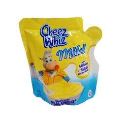 CHEEZ WHIZ MILD 62G 24.75