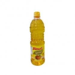 BIMOLI COOKING OIL 1L 90.00