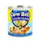 COW BELL CONDENSADA CREAMER 300ML
