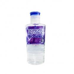 BIOGENIC ISOPROPYL ALCOHOL 70% 250ML
