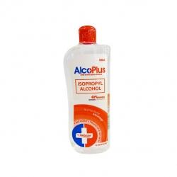 ALCO PLUS ISOPROPHYL ALCOHOL 500ML