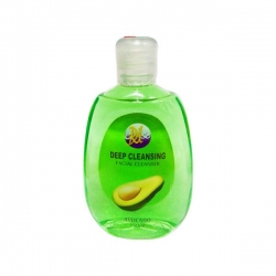 ERASE DEEP CLNSNG FCL CLNSR AVOCADO 150ML 52.00