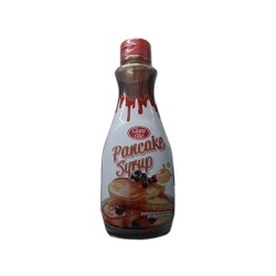 CLARA OLE MAPLE PANCAKE SYRUP 355ML