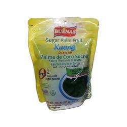 BUENAS KAONG GREEN SUP 360G