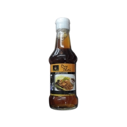 DEE TAHI FISH SAUCE 295ML