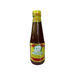 EMARS LINGAYEN FISH SAUCE 12OZ 330ML
