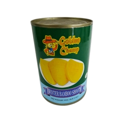 GOLDEN CHAMP WINTER BAMBOO SHOOTS 552G