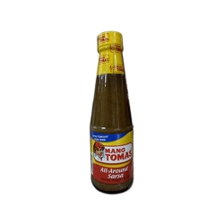 MANG TOMAS REGULAR ALL AROUND SARSA REGULAR 325G
