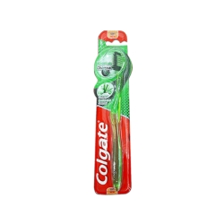 COLGATE CTB BAMBOO CHARCOAL