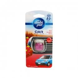 AMBI PUR CAR AIR FRSHNR DRAGON FRUIT 2ML