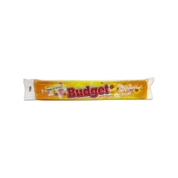 BUDGETDETERGENT BAR FABCON SUNFLOWER FRESH 380G