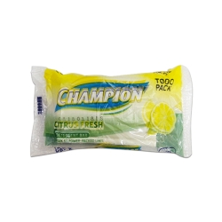 CHAMPION XLTODOTIPID KALAMANSI FRESH 170G