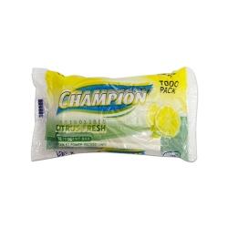 CHAMPION XLTODOTIPID KALAMANSI FRESH 170G