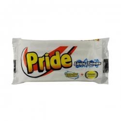 PRIDE BAR 110G