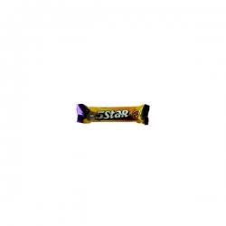 CADBURY-5-STAR-CHOCOLATE-45G
