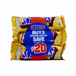 BUY-3-SNICKERS-OATS-40G-SAVE-20.00