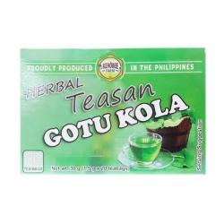KEROBEE FARM GOTU KOLA TEA 30G