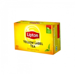 LIPTON-YELLOW-LABEL-TEA-50-BAGS