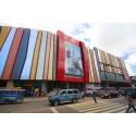 Tiong San La Trinidad Mall